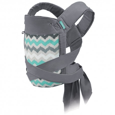 Sash Wrap and Tie Baby Carrier (200-194)