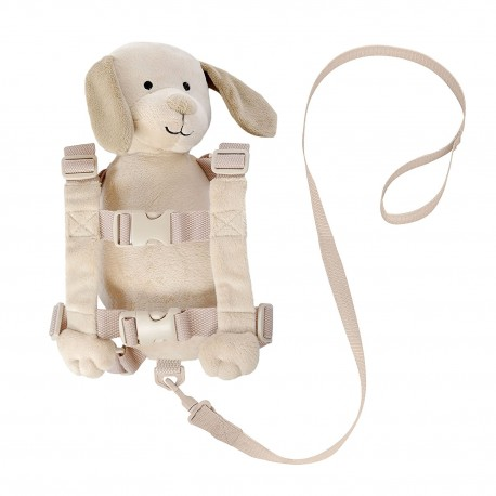 Goldbug Animal 2 in 1 Harness Buddy, Dog (53974)