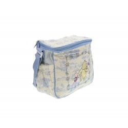 Disney Classic Pooh Mini Diaper Bag (82154)