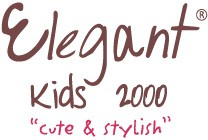 The Elegant Kids 2000, Inc. - Wholesale Baby and Infant Products for Specialty Shops and Retail Stores